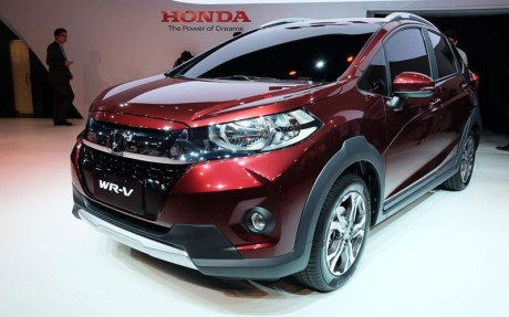 honda-wrv-launch-brazil-3