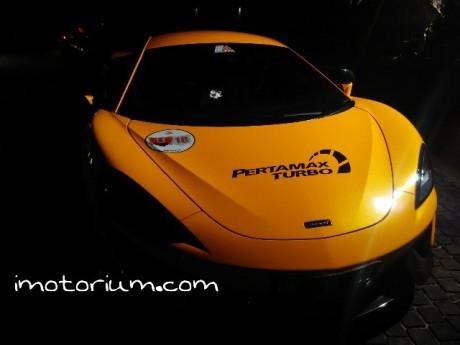 kamandalu-ubud-imotorium-pertamax-turbo-.jpg.jpeg