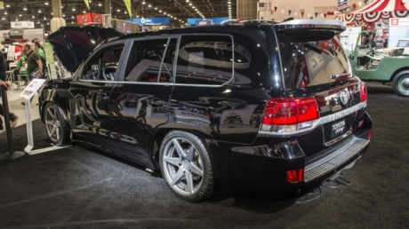 land-speed-cruiser-sema-2016-2