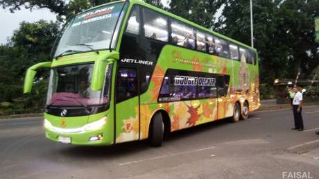 rahayu-santosa-double-deck-jetliner-2